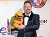 Book Terry Fator for your next event.