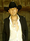 Book Aaron Pritchett for your next event.
