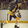 Book Ray Bourque for your next corporate event, function, or private party.