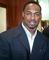 Book Brian Dawkins  for your next event.