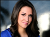 Book Rachel Feinstein for your next corporate event, function, or private party.