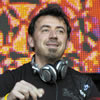 Book Benny Benassi for your next event.