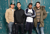 Book Rudimental for your next event.