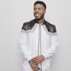 Book Sage the Gemini for your next event.