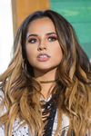 Book Becky G for your next corporate event, function, or private party.