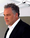 Book Vincent D'Onofrio for your next event.