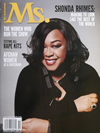 Book Shonda Rhimes for your next corporate event, function, or private party.