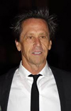 Book Brian Grazer for your next event.