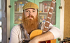 Book Marc Broussard for your next event.