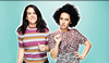 Book Broad City for your next event.