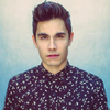 Book Sam Tsui for your next event.