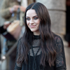 Book Amy MacDonald for your next corporate event, function, or private party.