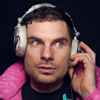 Book FLULA BORG for your next event.