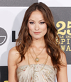 Book Olivia Wilde for your next event.