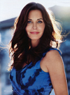 Book Courteney Cox for your next event.