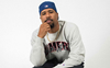 Book Dom Kennedy for your next event.