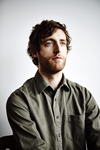 Book Thomas Middleditch for your next event.