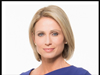 Book Amy Robach for your next event.