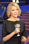 Book Megyn Kelly for your next corporate event, function, or private party.