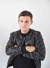 Book Rob Dyrdek for your next corporate event, function, or private party.