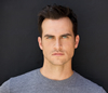Book Cheyenne Jackson for your next corporate event, function, or private party.