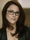 Book S.E. Cupp for your next event.