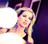 Book Morgan James for your next event.