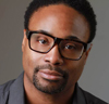 Book Billy Porter for your next event.