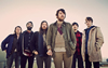Book Fleet Foxes for your next corporate event, function, or private party.