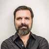 Book Mac Powell for your next event.