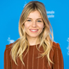 Book Sienna Miller for your next event.