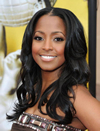 Book Keshia Knight Pulliam for your next corporate event, function, or private party.
