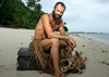 Book Ed Stafford for your next event.