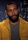 Book Omari Hardwick for your next corporate event, function, or private party.