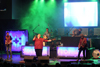 Book Sidewalk Prophets for your next event.
