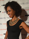 Book Sage Steele for your next corporate event, function, or private party.
