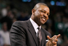 Book Doc Rivers for your next event.