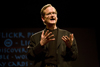 Book Lawrence Lessig for your next event.