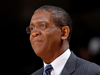 Book Bill Cartwright for your next event.