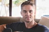 Book Brett Young for your next event.