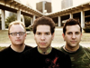 Book MxPx for your next event.
