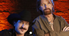 Book Brooks & Dunn Reunited for your next event.