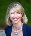 Book Amy Cuddy for your next event.