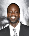 Book Ato Essandoh for your next event.