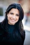 Book Reshma Saujani for your next event.