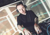 Book Duke Dumont for your next corporate event, function, or private party.