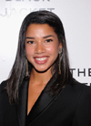 Book Hannah Bronfman for your next event.