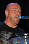 Book Jason Bonham's Led Zeppelin Experience for your next event.