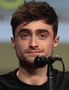 Book Daniel Radcliffe for your next event.