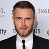 Book Gary Barlow for your next event.